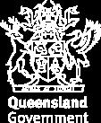 QLD Gov Crest